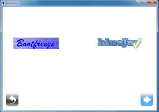 bluefreeze v2.3