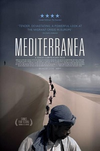 Watch Mediterranea Online Free in HD