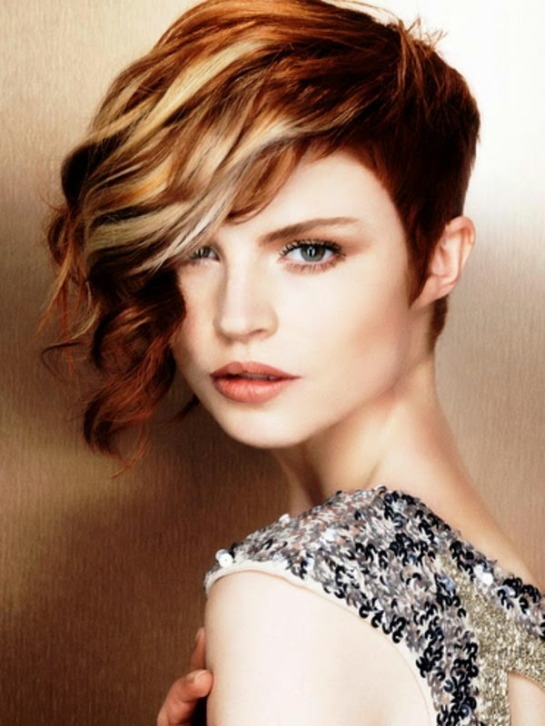 Hair color trends 2014 photo gallery muvicut hairstyles for girls here are some examples of hair color trends 2014 urmus Choice Image