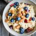 6 Menu Sarapan Bagi Vegaterian Agar Kenyang Lebih Lama