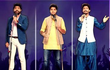 AllUpdates: Indian Idol 9 Winner Result 2 April 2017 Grand Finale