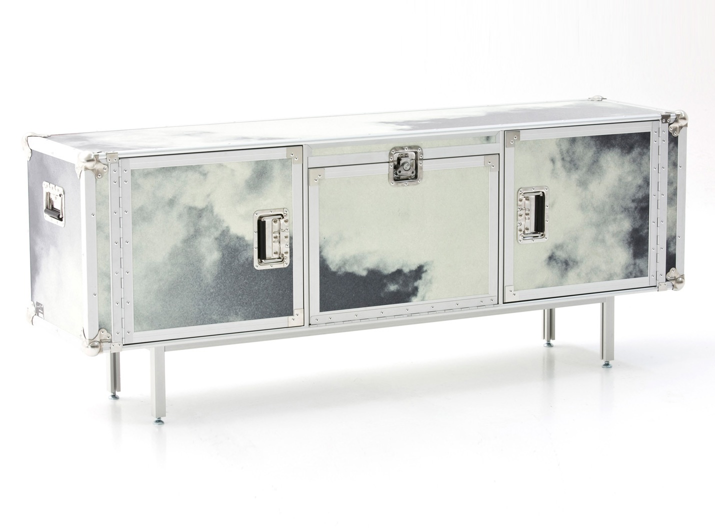 Darya Girina Interior Design Industrial Loft Diesel And Steampunk In Interior Design Furniture