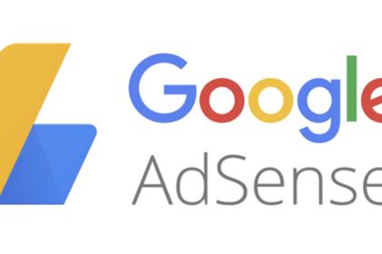 Mengapa Iklan Adsense Ditargetkan Bagi Blog Anda