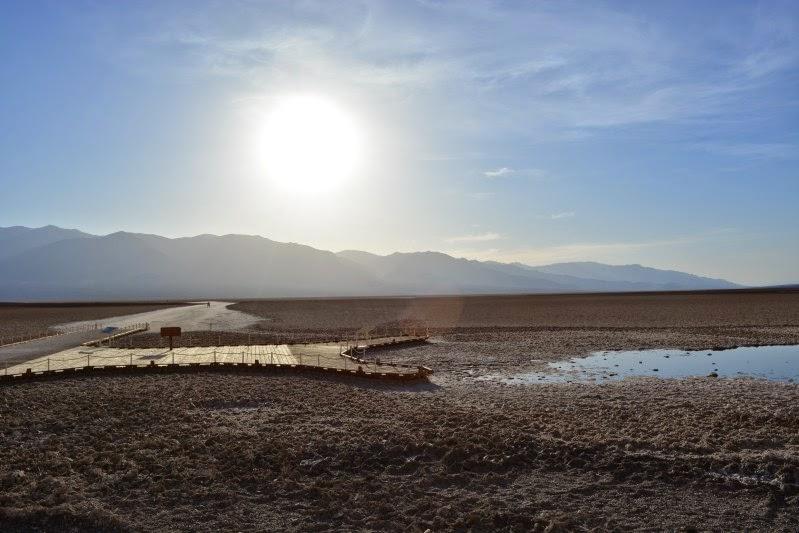 Death Valley 14