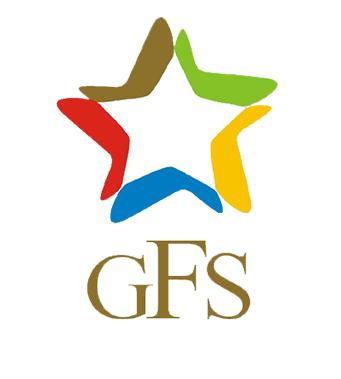 Tập đoàn GFS
