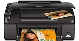 TX110 EPSON DRIVER DOWNLOAD FREE