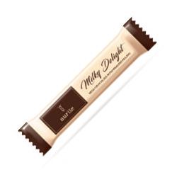 Cioccolatino Milky Delight