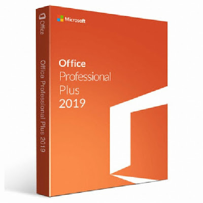 microsoft office 2019 download gratis