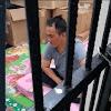 """Andi Arief Ditangkap, Twit Lama Prediksi """"Pembusukan"""" Demokrat Jadi Perbincangan"""