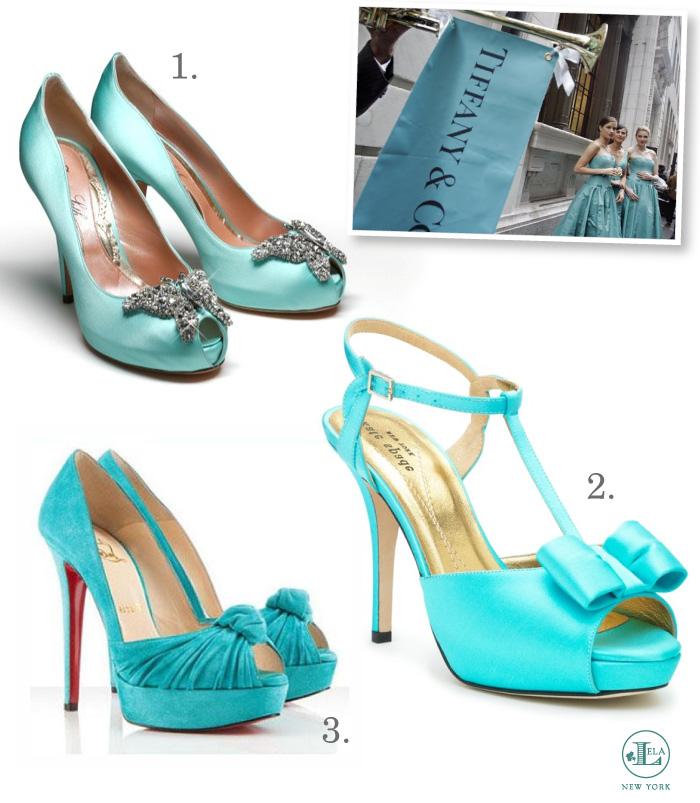 :: GOINGKOOKIES In MELBOURNE ::: Tiffany Blue Wedding
