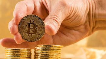 ¿Puede ser el Bitcoin una buena inversión?