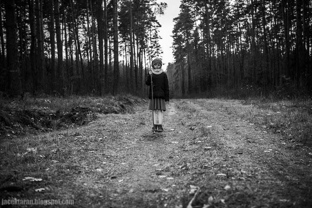 jacek taran, fotograf, fotografia dzieci, cykl krew, fotograf krakow;