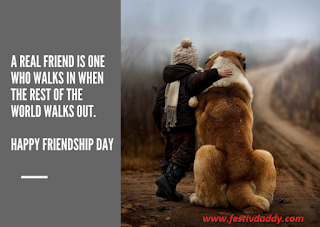 Friendship-Day-Quotes-Images-Messages-Friends-Forever-Whatsapp-Status
