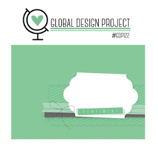 Global Design Project Sketch Challenge #GDP122