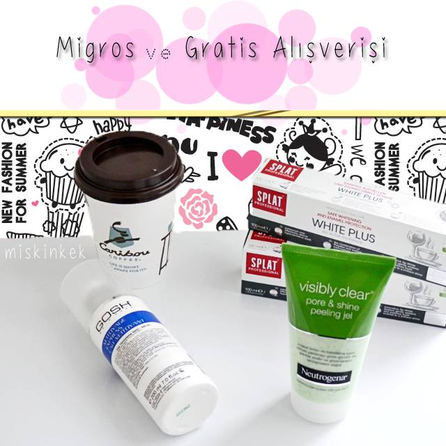 migros-ve-gratis-indirimleri-kozmetik-alisverisim