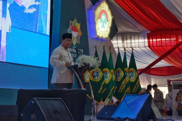 Hasto: Serangan Prabowo ke Jokowi Akan Menimbulkan Serangan Balik dari Rakyat