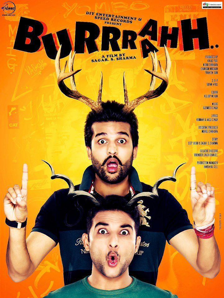 New punjabi movies download | New Punjabi Full Hd Movies Download