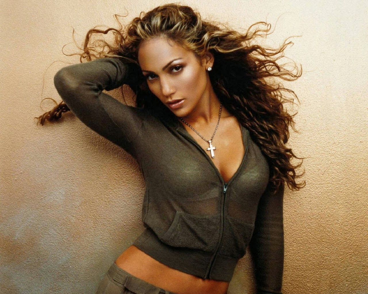 blogspotcom jennifer lopez - photo #18