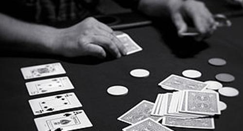 Teamaor.net Sebagai Situs Poker QQ Terpercaya Tujuan Para Bettor Di Indonesia