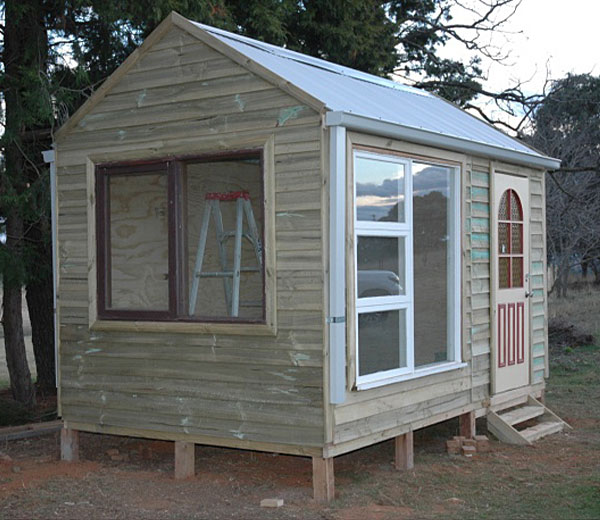 how to utilize affordable custom sheds in sydney to wish