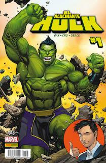 http://www.nuevavalquirias.com/el-alucinante-hulk-1-el-increible-hulk-46-comprar-comic.html