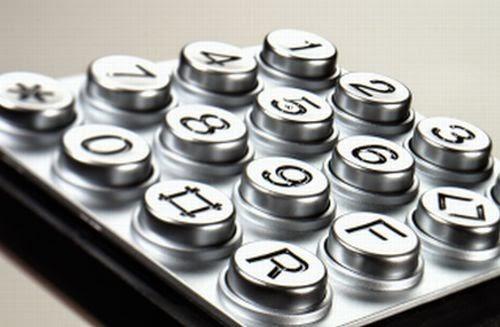 Kode Kunci Rahasia Handphone / Hp Terlengkap - Ninja Cyber