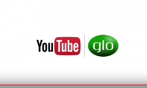 Enjoy Unlimited Downloading And Streaming On Youtube Via Glo Network