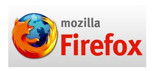 Mozilla Firefox Filehippo