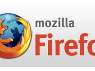 Mozilla Firefox Filehorse