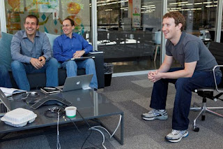 20 Innovative idea & Tips Every Facebook User  Should know
