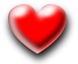 Hati Dialog Rasulullah dan Sahabat Tentang Penyakit Hati