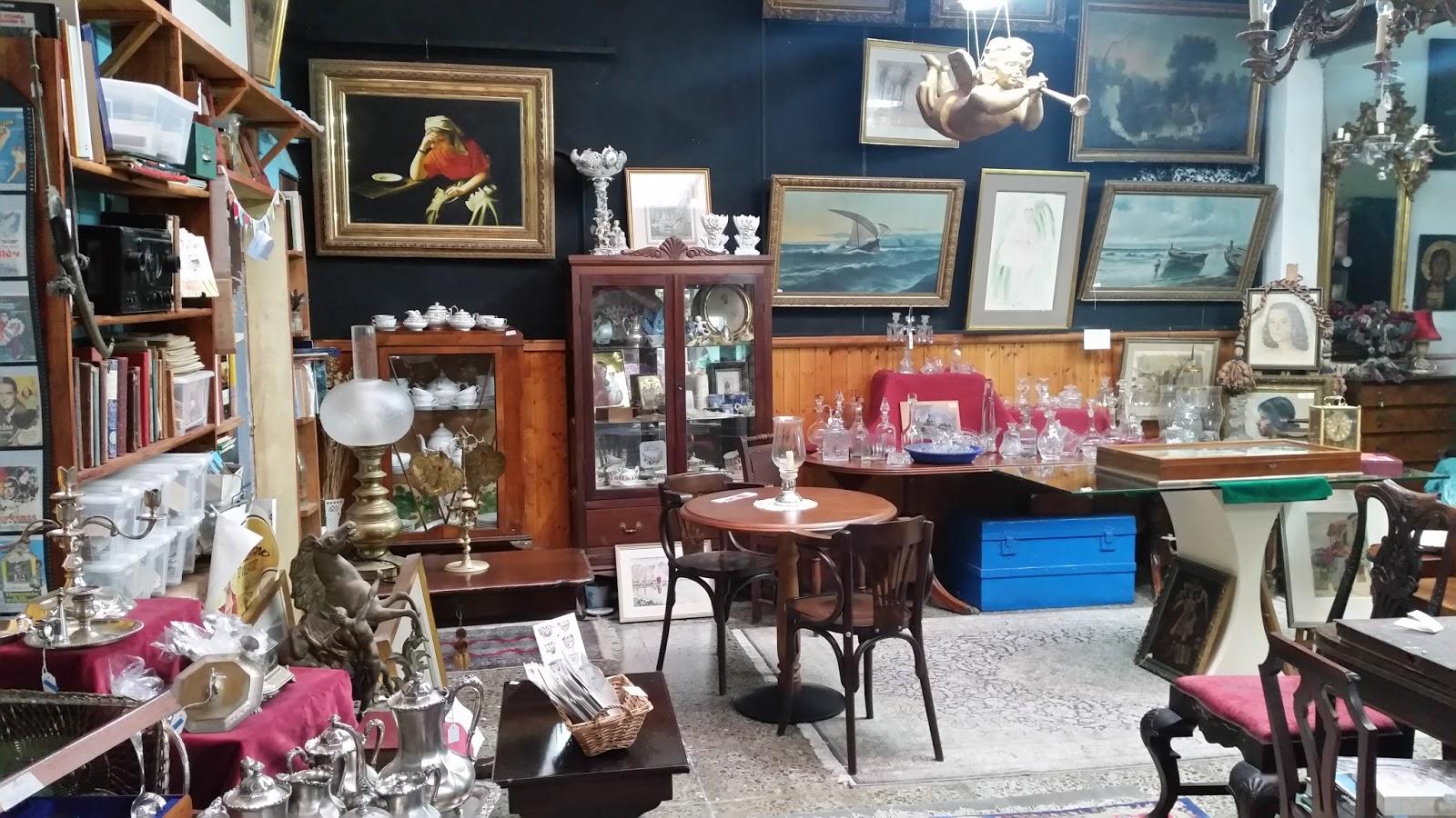Tiendas De Muebles En Tenerife La Laguna Awesome Contina Su  # Muebles Tacoronte