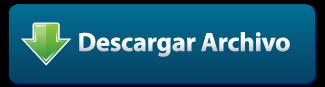 Descargar-cashflow-202-gratis