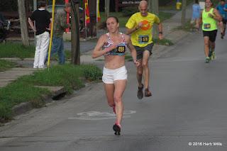 Adriana Piekarewicz