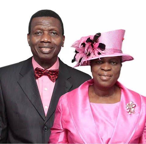 Pastor Adeboye and wife.jpg