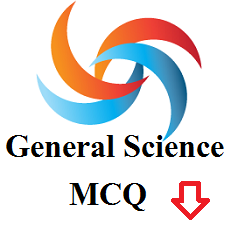 GK MCQ CetJob Hindi English - Multiple choice questions and Objectives