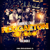 Pack Reggaeton Old School- Dj Emanuel Chuc Two