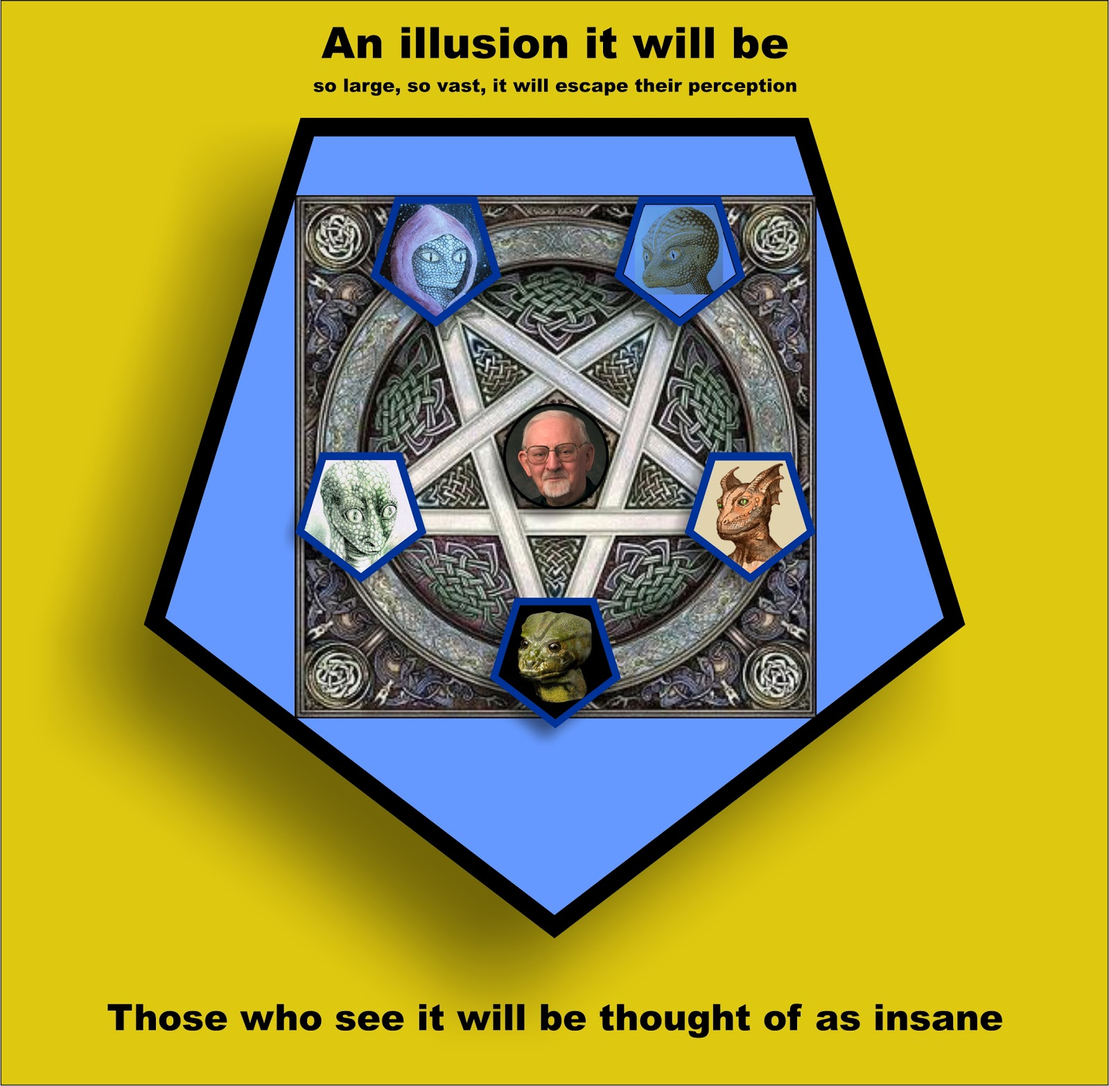 http://4.bp.blogspot.com/-s9mH-cobiYc/UG_CBl1J9SI/AAAAAAAAEEk/Z5GEApNegP0/s1600/Illuminati+bloodlines.+The+Satanic+Circle.+The+ancient+fellowship+of+evil.+%231ab.+(1).jpg?SSImageQuality=Full