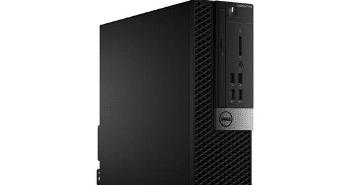 Dell Optiplex 360 Broadcom 57XX Gigabit Integrated Controller Driver Windows XP