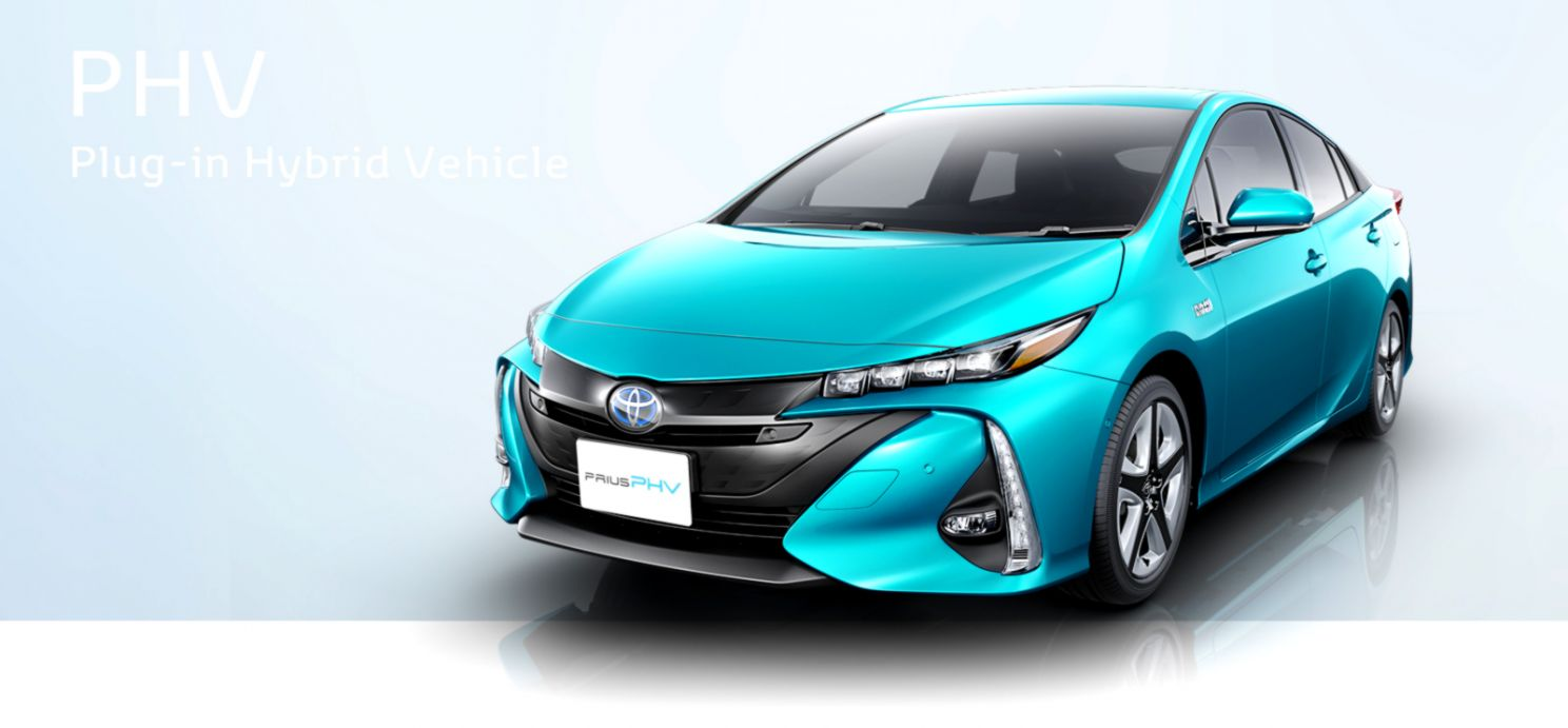 Toyota Hybrid Cars >> Toyota Hybrid Cars Soft Wallpapers
