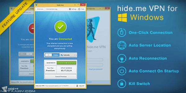 تحميل-برنامج-HideMe