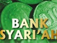 Fiqih Financial: Macam-macam Akad Transaksi Perbankan dan Asuransi Syariah (Bag. 6)