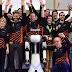 Zorgrobot AMIGO behaalt tweede plaats op RoboCup German Open