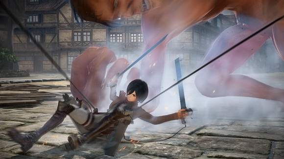 attack-on-titan-2-pc-screenshot-www.ovagames.com-1