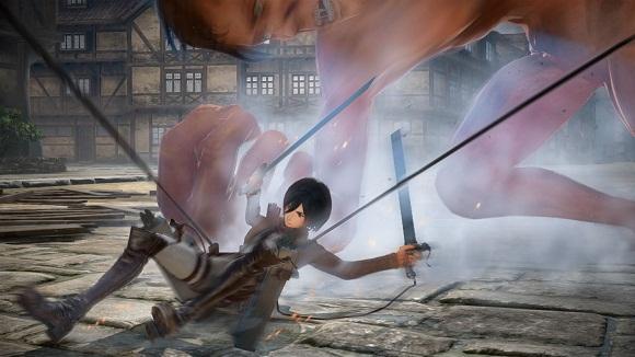 attack-on-titan-2-pc-screenshot-www.ovagames.com-1