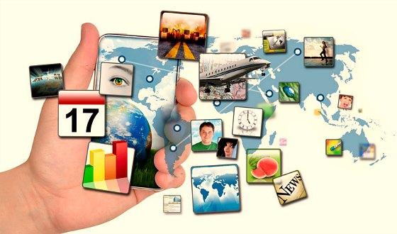 transformacion digital en RRHH