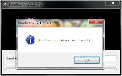 Bandicam full cack - phần mềm quay video màm hình tốt nhất - phần mềm quay màm hình máy tính - phần mềm churp ảnh màm hình