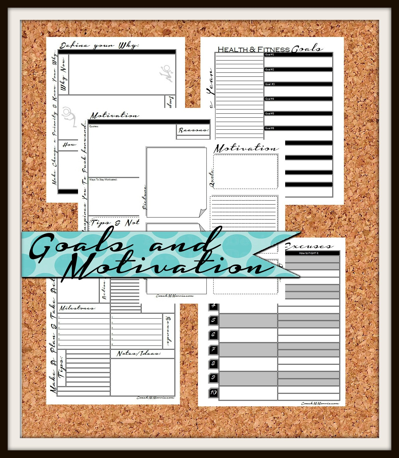 Worksheet Finding Nature