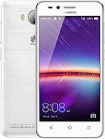hp Huawei masih berfokus pada sistem operasi Android Info Harga Hp Huawei Baru dan Bekas November 2017