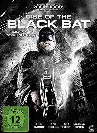 Watch Rise of the Black Bat Online Free in HD